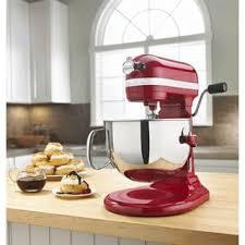 best black friday kitchenaid deals 2017 kitchenaid kitchen mixers shop the best deals for oct 2017