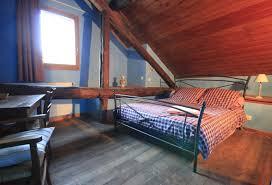 chambre d hote queyras chambre d hôtes ecogite la barma ref 8750 à ristolas hautes