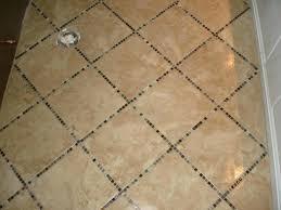 image of shower floor tile ideasfloor tiles design and price in