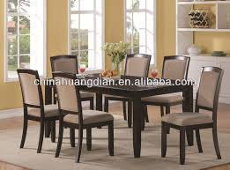 Carved Dining Table And Chairs Carved Dining Room Set Carved Dining Room Set Suppliers