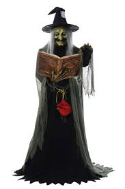 cheap animated halloween props horror hall gothic cheap halloween props and costume accessories