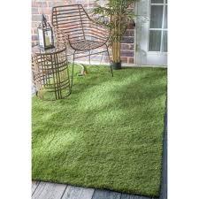 grass outdoor rug roselawnlutheran