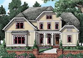 french colonial house plans french colonial house plans frank betz associates