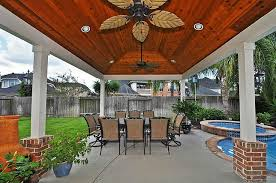 cute extend patio deck ideas window by extend patio deck gallery