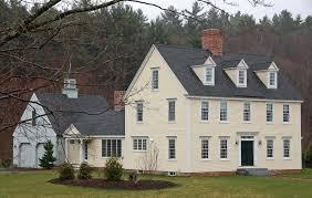 colonial house plans colonial house plans home design ideas