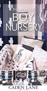 best 20 black white nursery ideas on pinterest nursery artwork