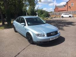 2001 audi a4 for sale 2001 audi a4 1 8t quattro blue for sale audiforums com