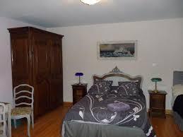 chambre d hote lac de der chambres d hotes val de viere rosay proche lac du der aux2cles