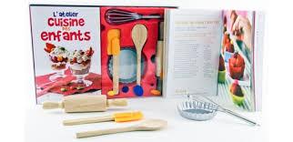 accessoires cuisine enfant notre sélection de livres culinaires pour le mois de juin