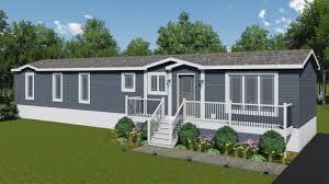 kent mini home plans home plan