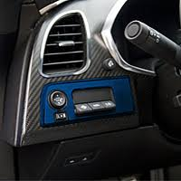 1986 Corvette Interior Parts C7 Corvette Parts U0026 Accessories For 2014 Vette Corvettemods Com