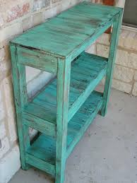 Outdoor Furniture Made From Pallets by Best 25 Pallet Furniture Instructions Ideas On Pinterest Pallet