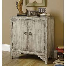 Distressed Wood Kitchen Cabinets Wooden Cabinet Azul And Company Ideas I Pinterest