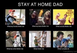 Mean Dad Meme - 55 extremely funny dad memes