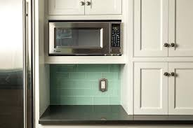 microwave in cabinet shelf kitchen cabinets microwave shelf lovable kitchen cabinet with