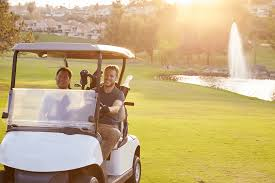 best golf push cart 2017 recommended read before you buy
