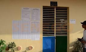 bureau de vote neuilly sur seine 24 nouveaux bureaux de vote dans la commune de diourbel qui passe