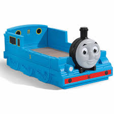 little tikes thomas and friends bed ktactical decoration