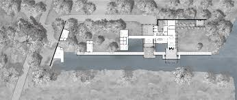 lake austin house lake lakes architects and house