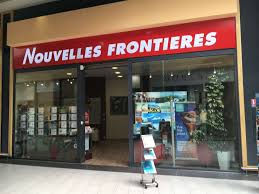 Magasin Fly Vannes by Trouver Une Agence De Voyages Tui