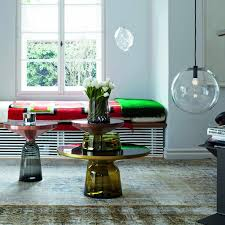 Zeitlose Esszimmerst Le Classicon Vase Exklusive Designklassiker