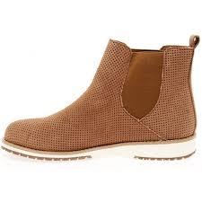 sale boots in australia emu australia taria hazelnut leather boots for sale