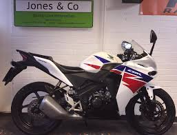 honda cbr 125 r 2014 delivery available only 8546 miles best you
