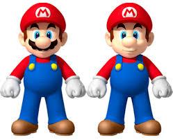 miyamoto ruining childhood