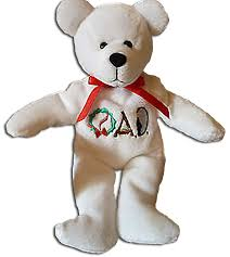bears thanksgiving cuddly collectibles holy bears christian teddy bears