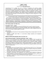 Excellent Customer Service Skills Resume 1000 Images About Sample Resume Center On Pinterest High