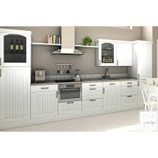 cuisine compl鑼e pas ch鑽e cuisine complete conforama trendy last meubles pack cuisine
