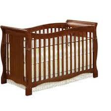 Easton 4 In 1 Convertible Crib Davinci Roxanne 3 In 1 Convertible Crib In Baby Shower