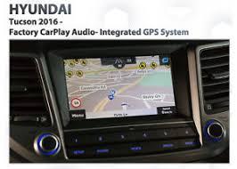 hyundai tucson navigation hyundai tucson 2016 built in gps mobile free navigation