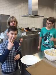 cours de cuisine parent enfant cours cuisine parents enfants a l i g