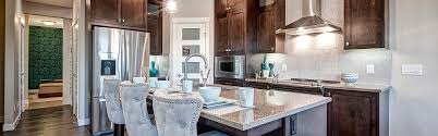 saddlestone u2013 bentleigh w basement suite genesis land