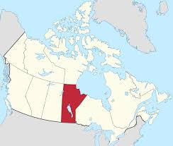 map of canada by province where to live in canada best province to live in canada