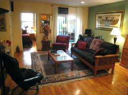 san francisco one bedroom apartments for rent average one bedroom apartment rent in san francisco current