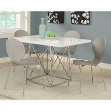 silverado chrome 47 round dining table silverado chrome 47 round dining table palm springs life