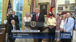 president trump indian prime minister oval office meeting jun 26 2017