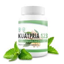 obat herbal untuk meningkatkan libido lhiformen obat kuat kusus