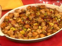 sausage dried cranberry and apple recipe the hearty
