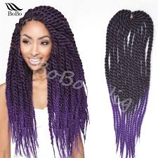 crochet braiding hair for sale crochet expression hair creatys for
