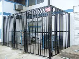 allied fence company of dallas ornamental iron works wrought