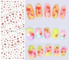 300 best nail designs images on pinterest nail designs nail art