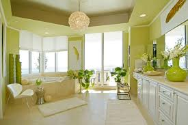 bathroom bathroom wall color ideas best paint color for small