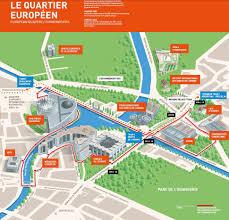 lieu d u0027europe the european journey