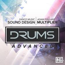 tutorial drum download download ask video dance music sound design 304 drums advanced