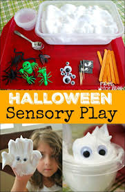 Halloween Crafts For Kindergarten Party by 1036 Best Halloween Images On Pinterest Halloween Crafts Happy