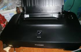 tool reset printer canon ip2770 resetter canon ip2770 free download canon driver