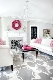 powder room rug powder room rug ideas paint splatter wallpaper house of yes